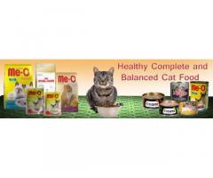 Buy Wet Cat Food Online at Best Prices in India